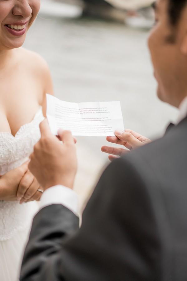 paris surprise proposal elopement 027