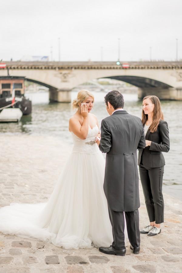 paris surprise proposal elopement 028