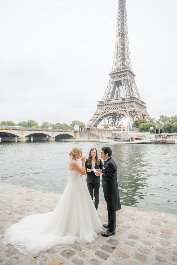 paris surprise proposal elopement 029