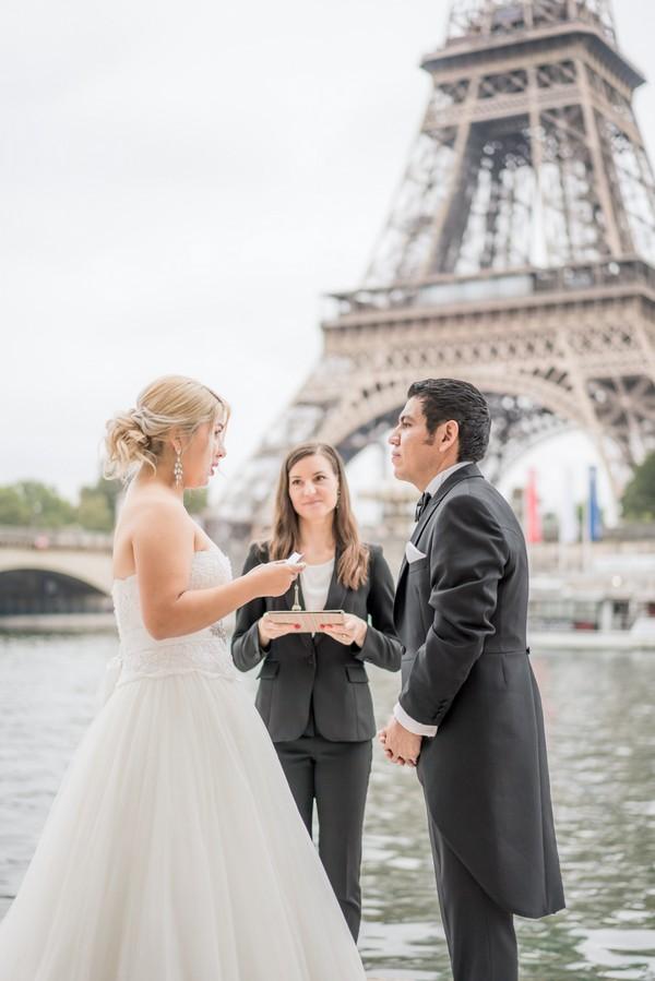 paris surprise proposal elopement 030