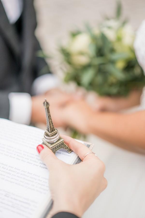 paris surprise proposal elopement 031