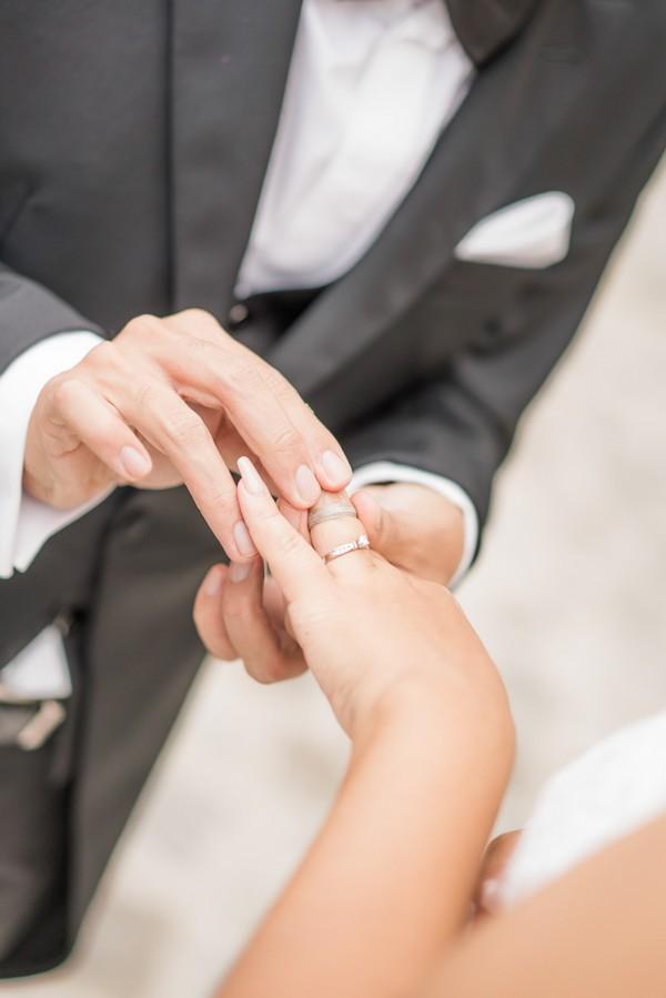 paris surprise proposal elopement 032