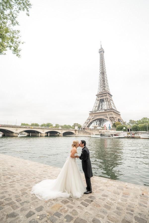 paris surprise proposal elopement 034