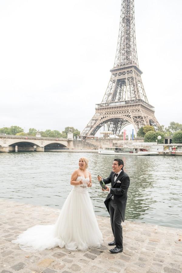 paris surprise proposal elopement 035