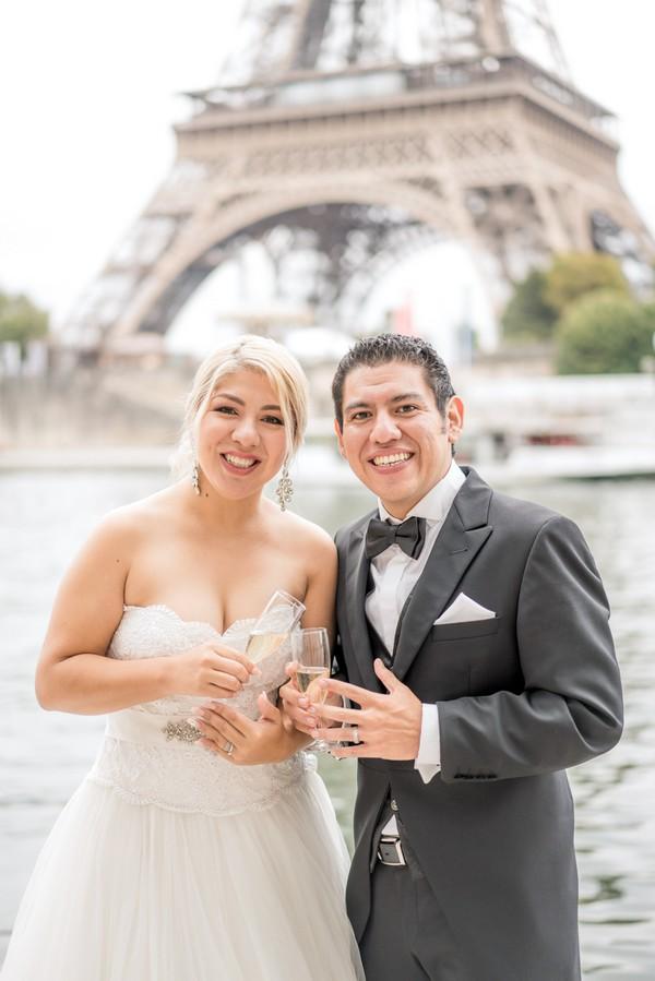 paris surprise proposal elopement 037