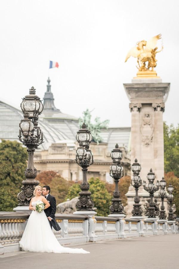 paris surprise proposal elopement 039