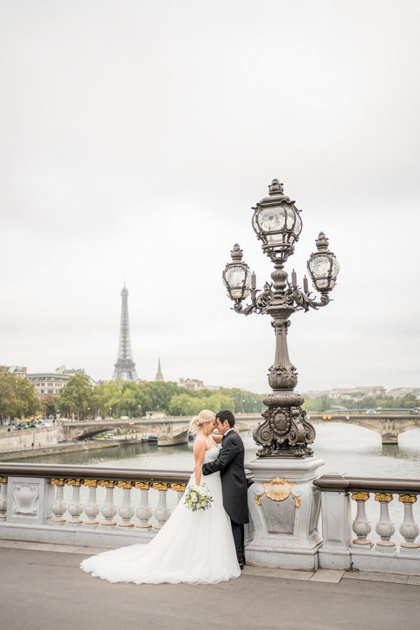 paris surprise proposal elopement 042
