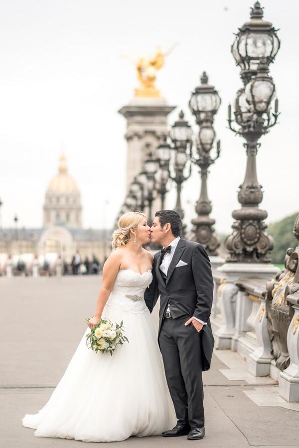 paris surprise proposal elopement 043