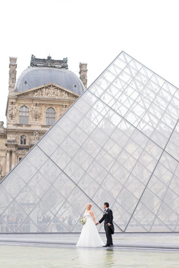 paris surprise proposal elopement 045