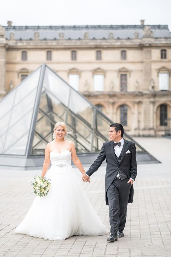 paris surprise proposal elopement 047