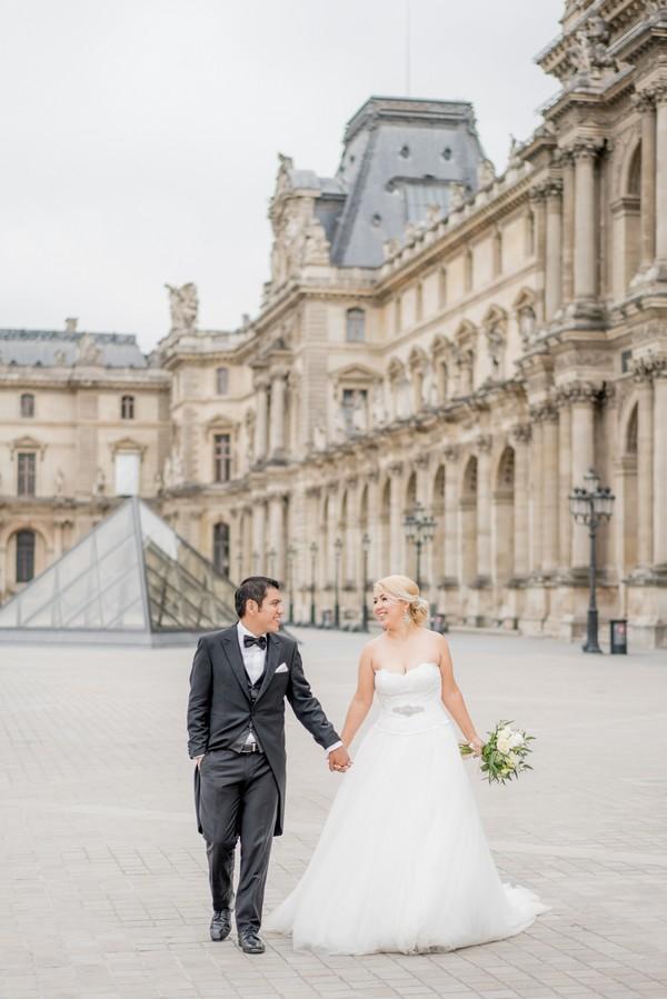paris surprise proposal elopement 050