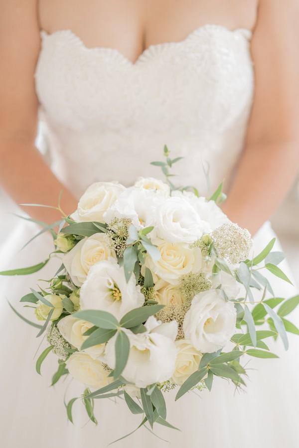 paris surprise proposal elopement 053