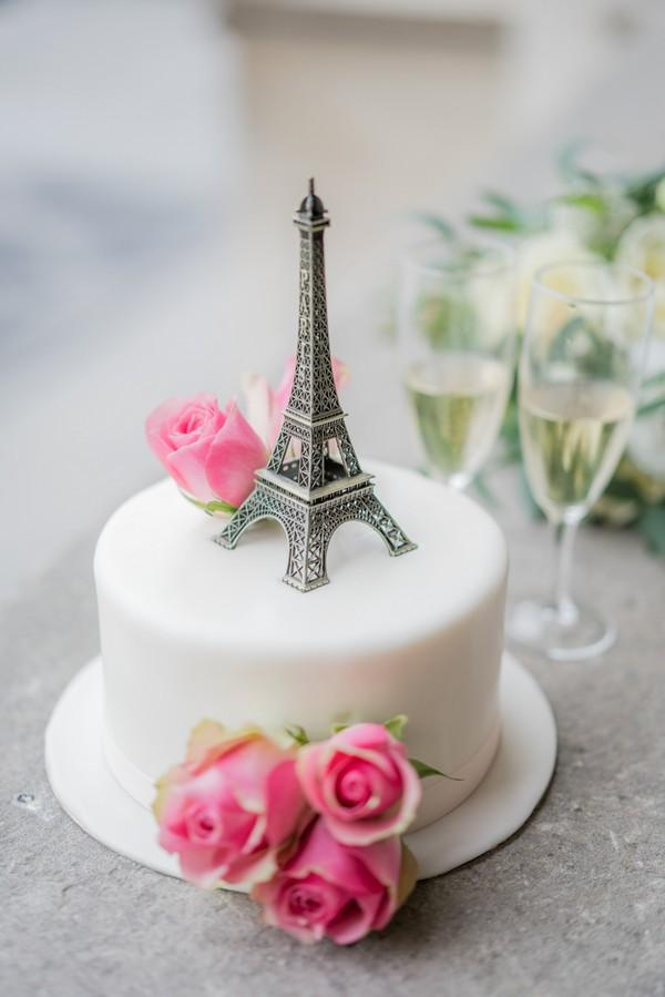 paris surprise proposal elopement 054