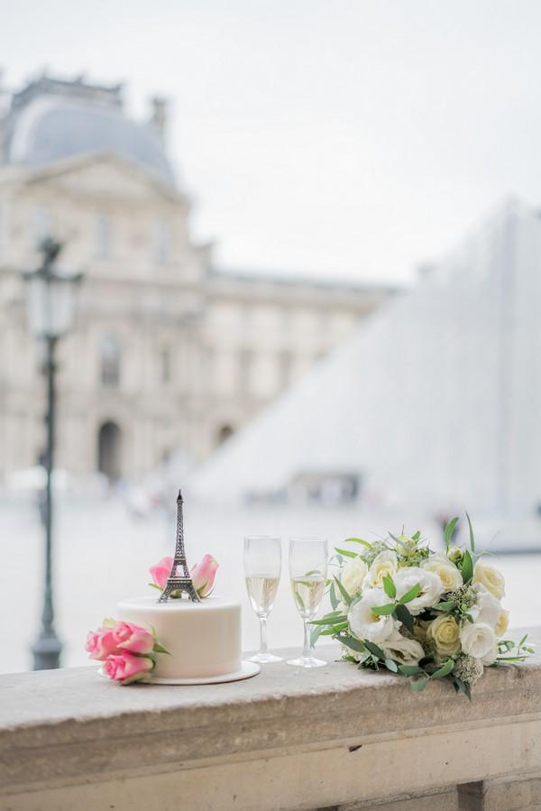 paris surprise proposal elopement 057