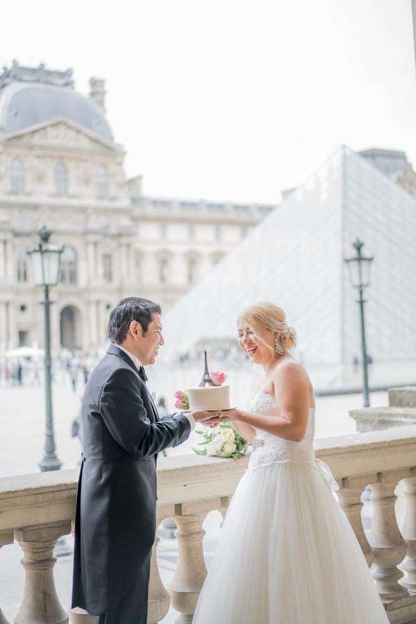 paris surprise proposal elopement 058