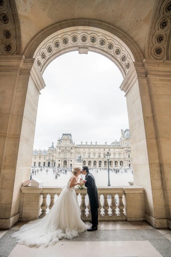 paris surprise proposal elopement 059