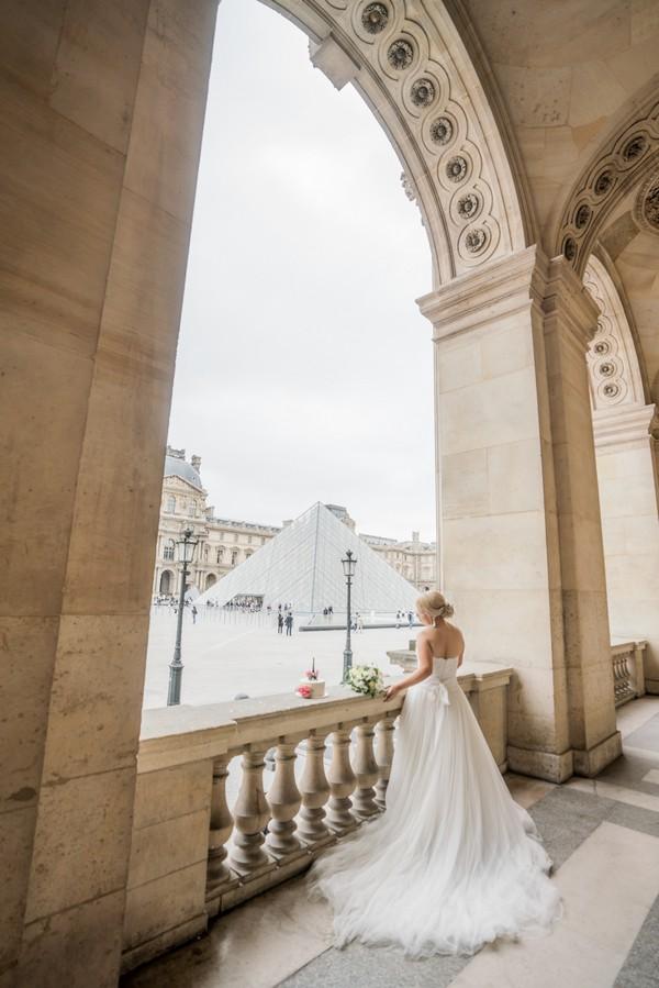 paris surprise proposal elopement 060