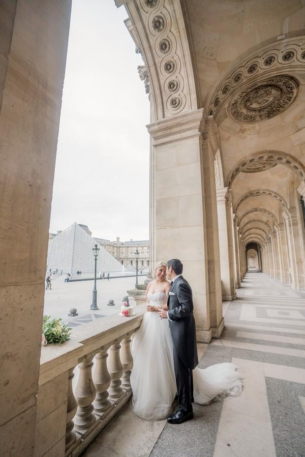 paris surprise proposal elopement 061