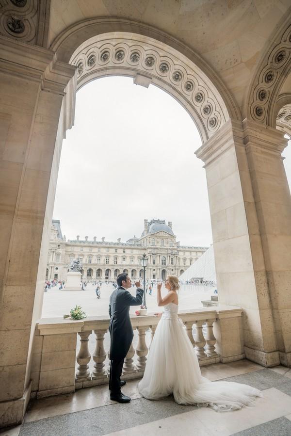 paris surprise proposal elopement 062