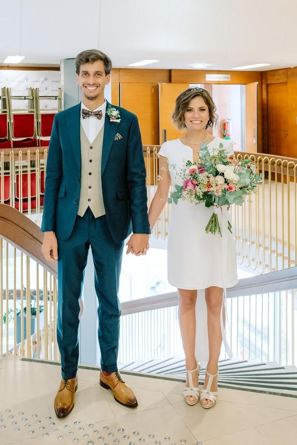 elizaveta photography paris wedding TY 34