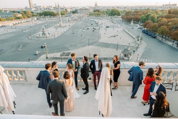 elizaveta photography paris wedding TY 54