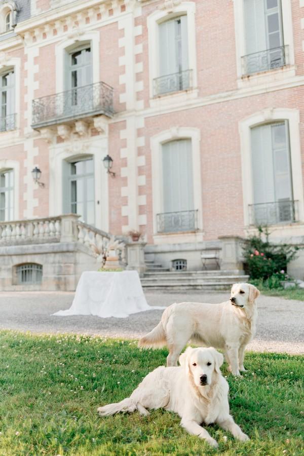 mariage baronnie elena fleutiaux AA002