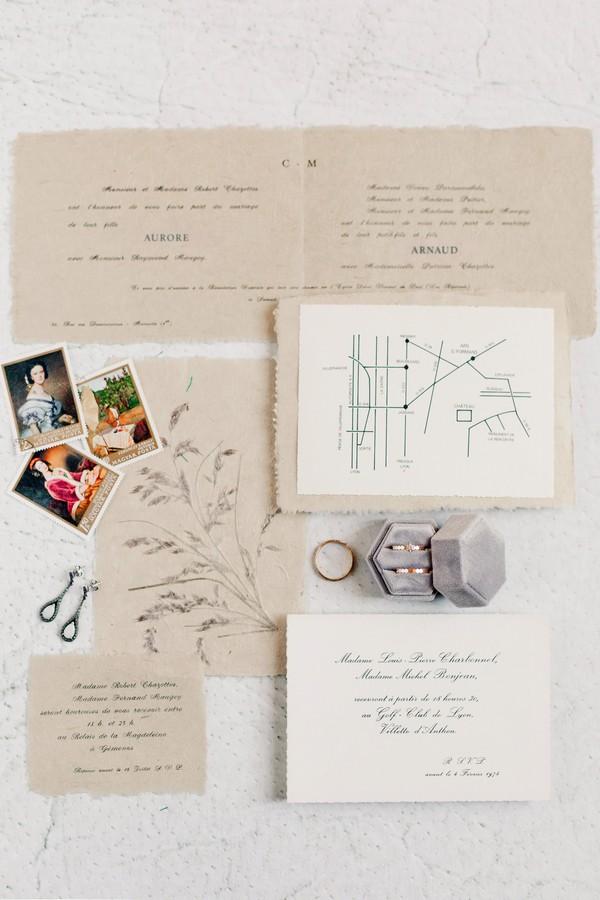 mariage baronnie elena fleutiaux AA015