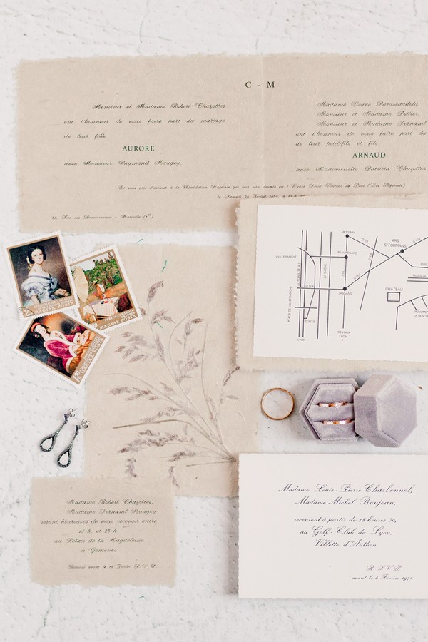 mariage baronnie elena fleutiaux AA017