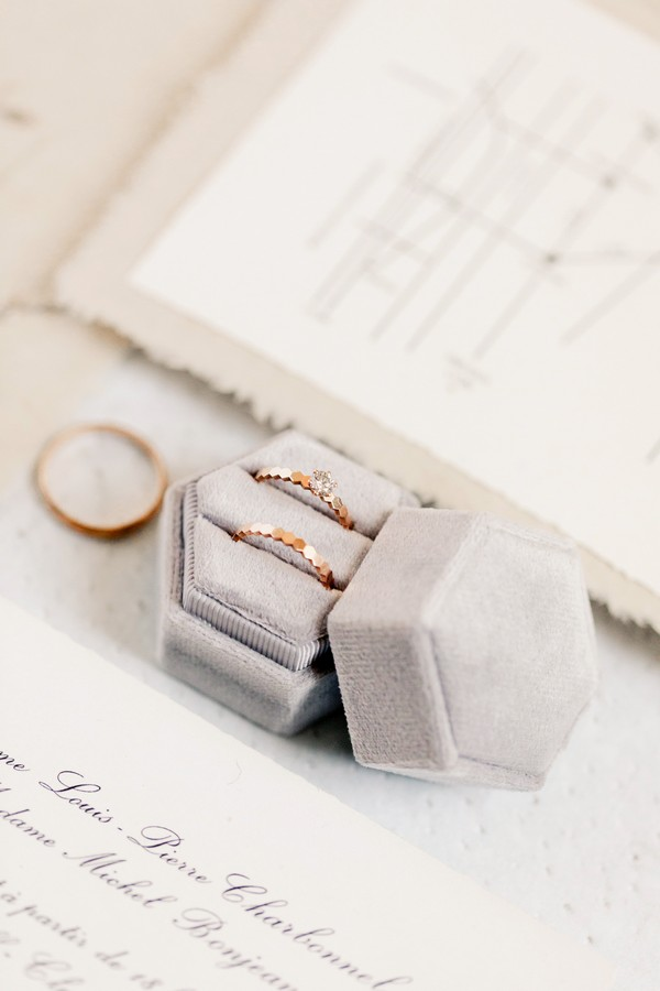 mariage baronnie elena fleutiaux AA024