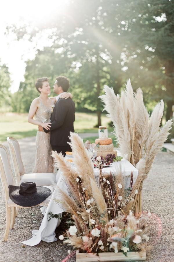 mariage baronnie elena fleutiaux AA266