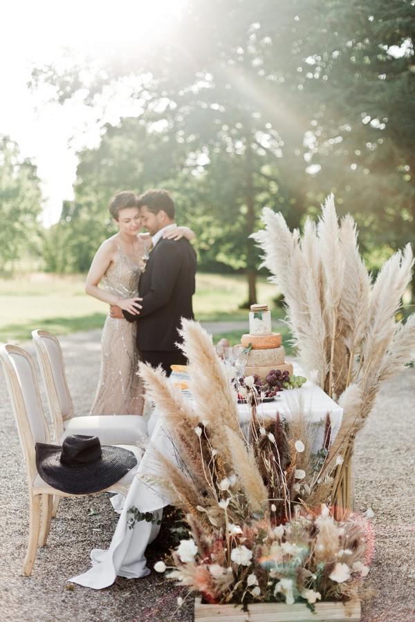 mariage baronnie elena fleutiaux AA267