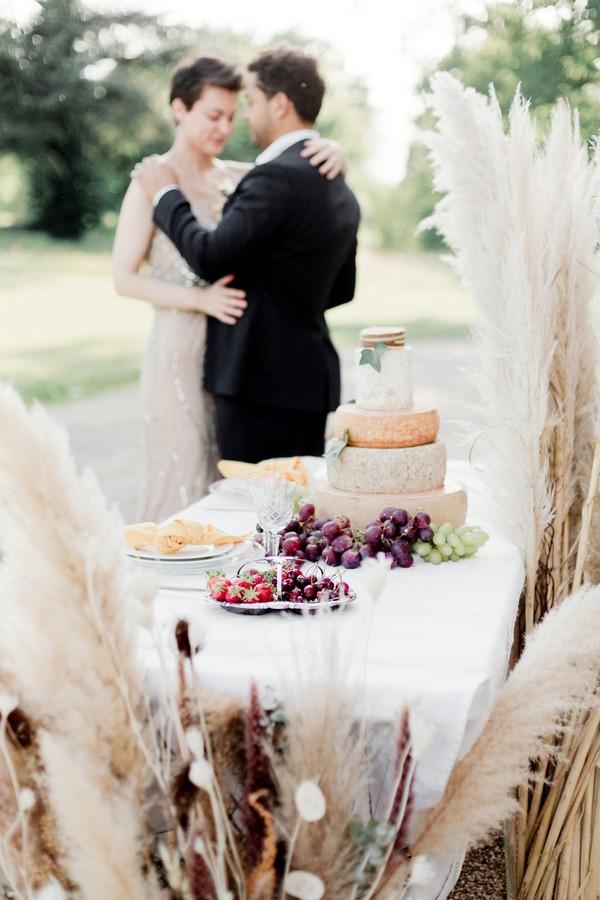 mariage baronnie elena fleutiaux AA273