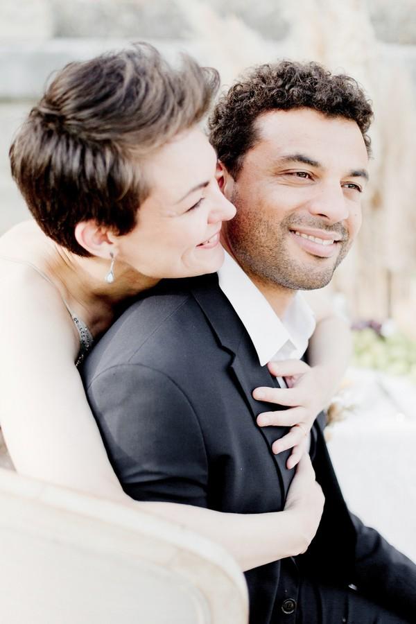 mariage baronnie elena fleutiaux AA285