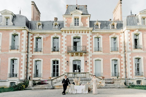 mariage baronnie elena fleutiaux AA305