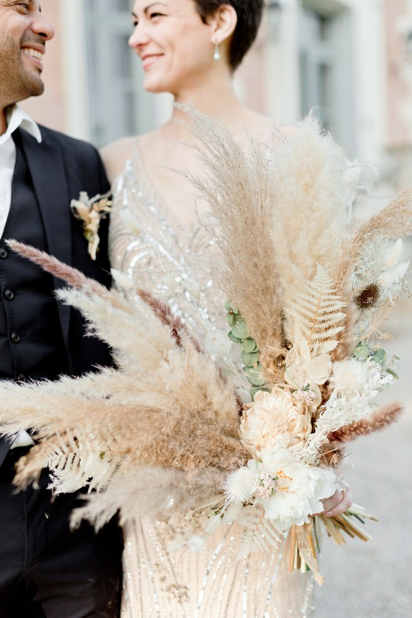 mariage baronnie elena fleutiaux AA314