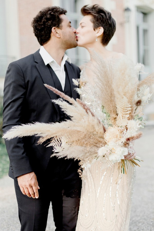 mariage baronnie elena fleutiaux AA318