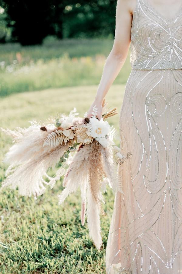 mariage baronnie elena fleutiaux AA345