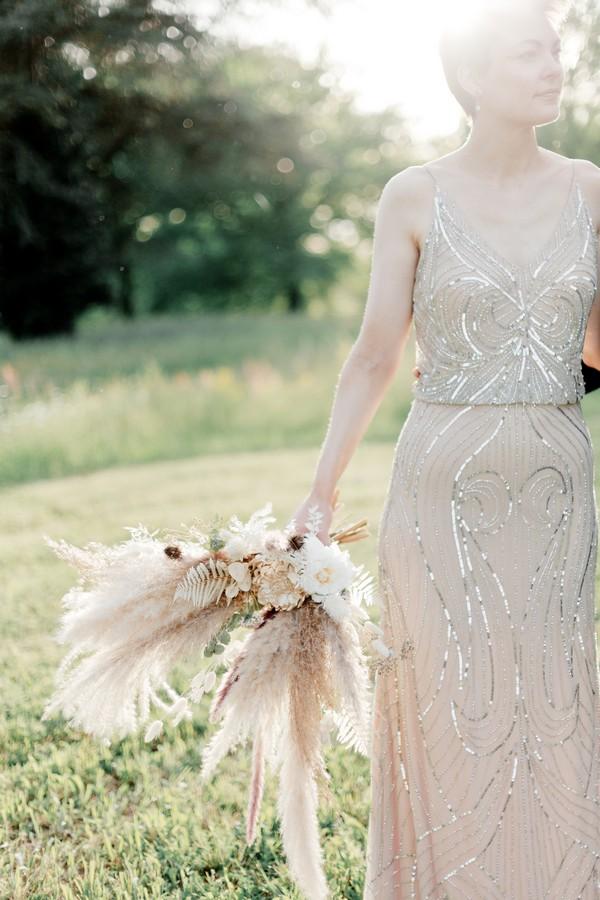 mariage baronnie elena fleutiaux AA348