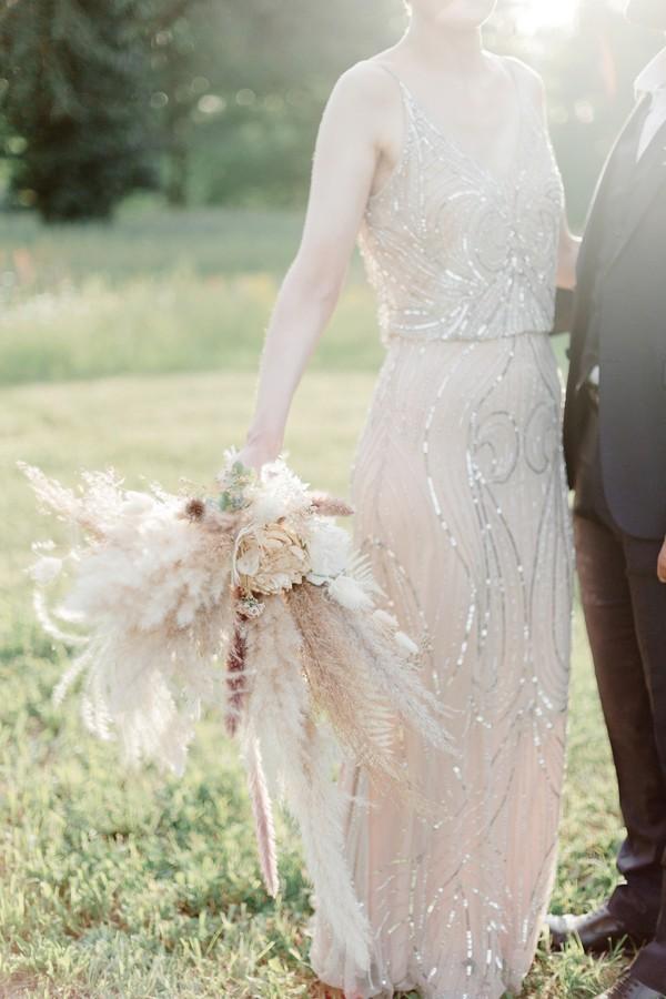 mariage baronnie elena fleutiaux AA349
