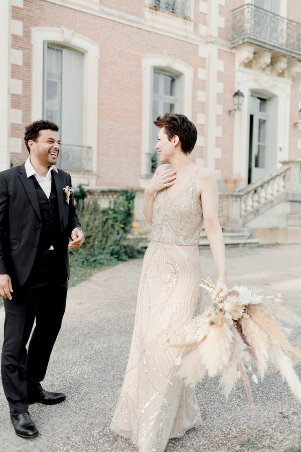 mariage baronnie elena fleutiaux AA361