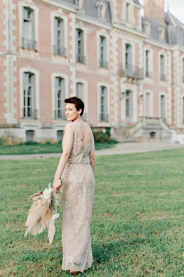 mariage baronnie elena fleutiaux AA377