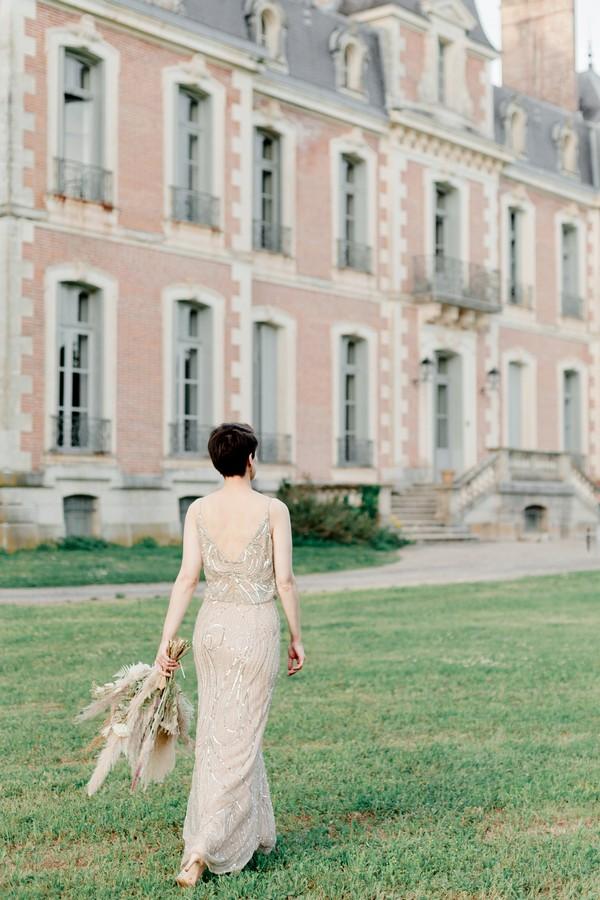 mariage baronnie elena fleutiaux AA379