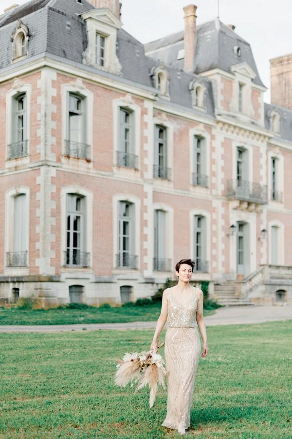 mariage baronnie elena fleutiaux AA383