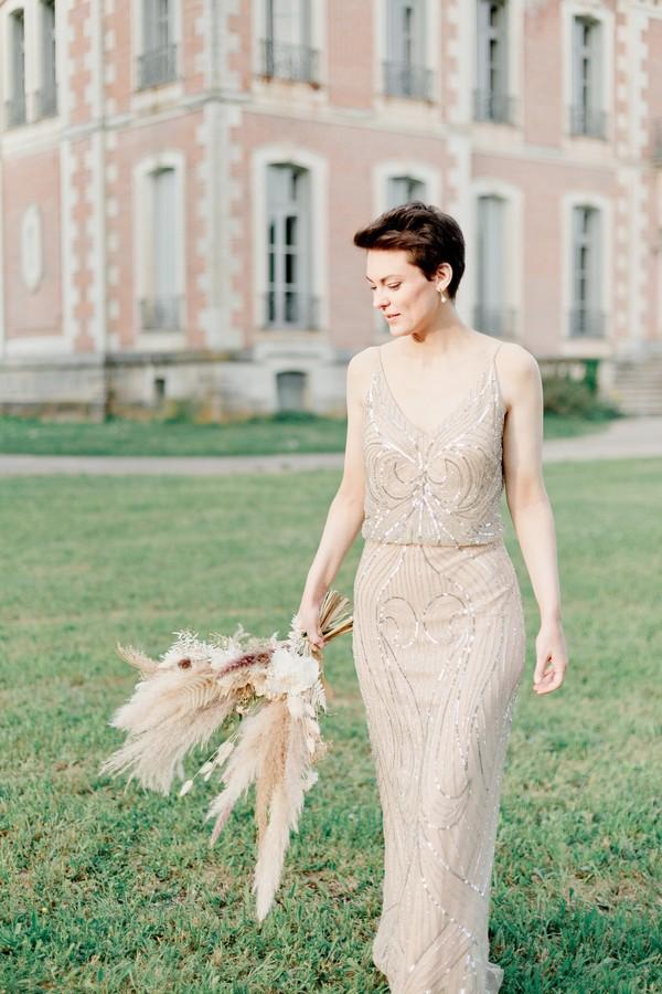 mariage baronnie elena fleutiaux AA384