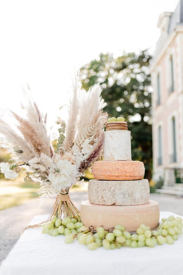 mariage baronnie elena fleutiaux AA649