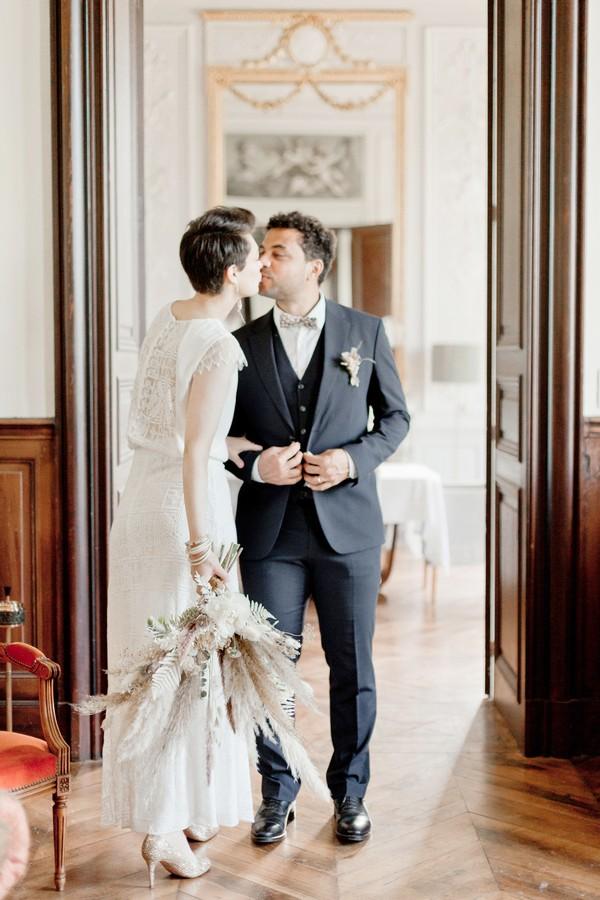 mariage baronnie elena fleutiaux AA734