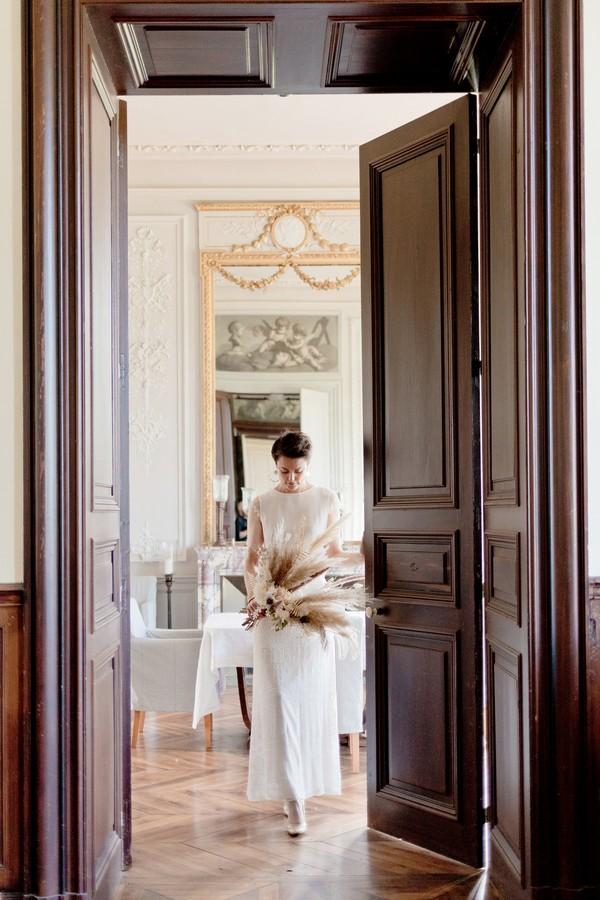 mariage baronnie elena fleutiaux AA736