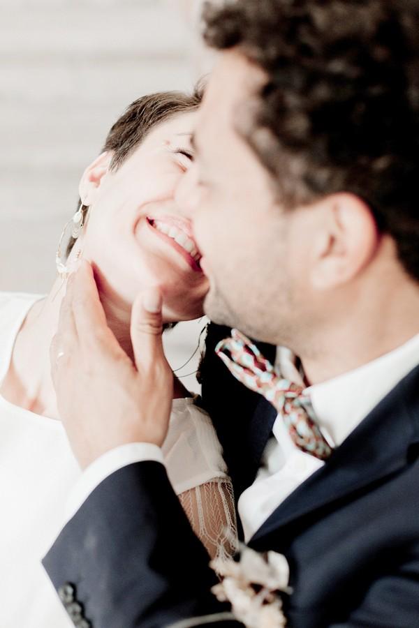 mariage baronnie elena fleutiaux AA747