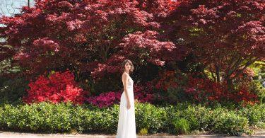 Cosmopiltan Bride In Toulouse by Awardweddings