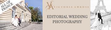 Victoria Amrose Photography – Classic